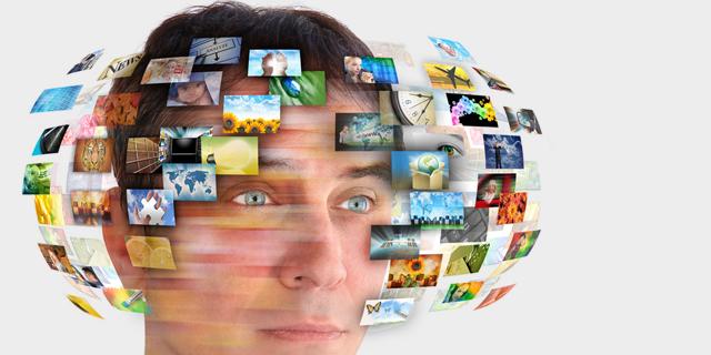 """ג'ובוקיט תספק שירות השמת כ""""א לאחד מאתרי המדיה המובילים"""