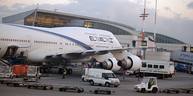סוף עידן הג'מבו: יצרנית המטוסים שוקלת להפסיק את ייצור ה-747