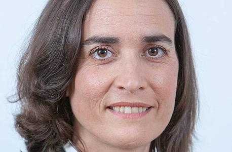 """חופית גוטסדינר, BDO: """"אירופה יוצאת מהדשדוש אך בצעדים אטיים, ונראה כי השוק הישראלי עדיין חשדן לגביה"""""""