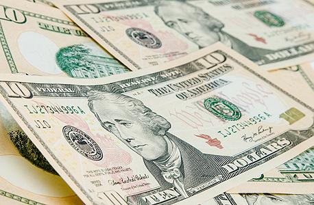 רוח גבית ל-OECD: ה-G20 אימץ ההמלצות למאבק בהעלמות מס