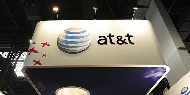 """הוכרזה עסקת השנה בארה""""ב: AT&T תרכוש את טיים וורנר ב-85.4 מיליארד דולר"""