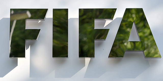 ארגון השחקנים העולמי הגיש תלונה רשמית נגד שוק העברות השחקנים