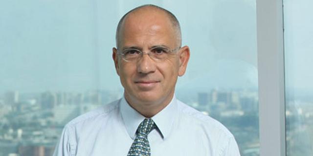 משרד עורכי הדין יוסי לוי לעובדים: אל תהיו חולים בימי ראשון
