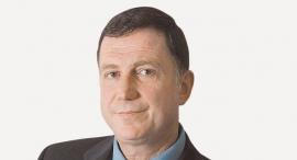 """יו""""ר הכנסת  יולי אדלשטיין, צילום: אלכס קולומויסקי"""