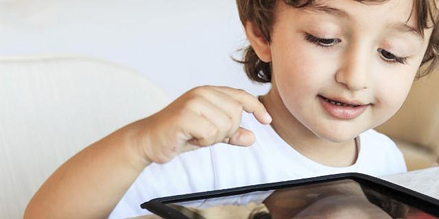 פייסבוק השיקה אפליקציית צ'ט לילדים מתחת לגיל 13