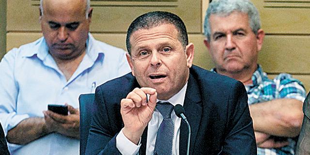 ועדת חקירה פרלמנטרית תבדוק האשראי לטייקונים; ראשי הבנקים יזומנו להעיד