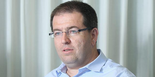 חברת מרק הגרמנית רוכשת את חברת קיולייט ננוטק הישראלית