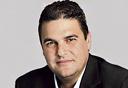 גולן פרידנפלד , צילום: אוראל כהן