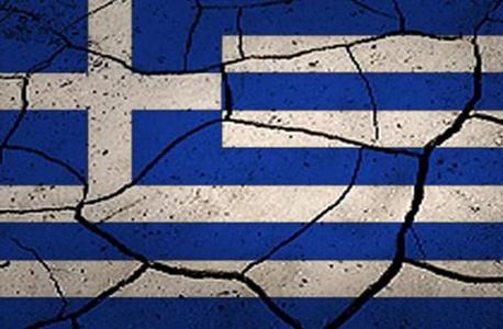 דגל יוון. שלא נדע