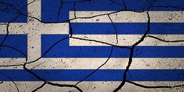 מהיום יוון היא מדינה חדלת פירעון - מה יקרה עכשיו