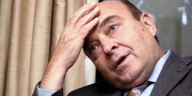 """שר הכלכלה של ארגנטינה לשעבר: """"השלכות היציאה של יוון מגוש היורו חמורות"""""""