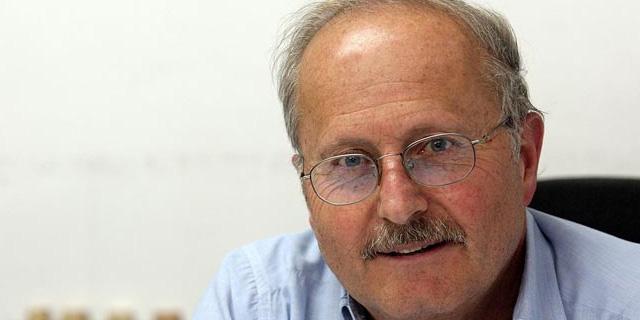 הממונה על הנפט לשעבר יעקב מימרן מונה לדירקטור בהזדמנות ישראלית