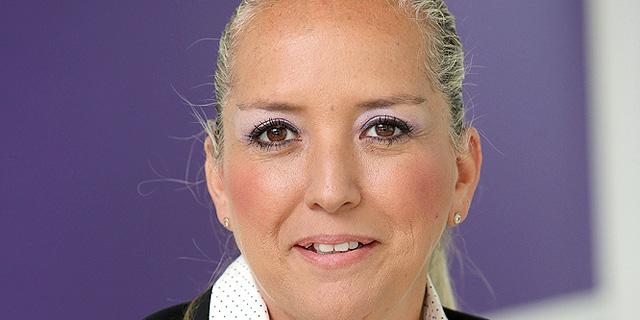 """המנכ""""לית החדשה של מיקרוסופט ישראל: שלי לנצמן"""