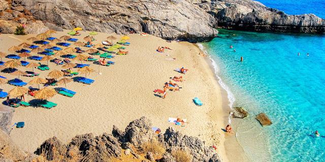 תיכננתם לנסוע בקיץ ליוון? זה מה שאתם צריכים לדעת