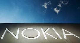 מטה נוקיה נטוורקס, צילום: בלומברג
