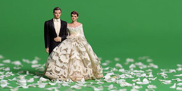 חברת ארגון חתונות קרסה סופית, עשרות יאבדו את כספם