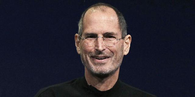 אפל עושה היסטוריה: החברה הגדולה בעולם מבחינת שווי שוק - 339.29 מיליארד דולר