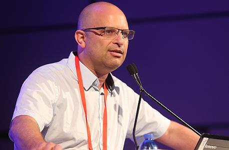 אמיר ברטוב