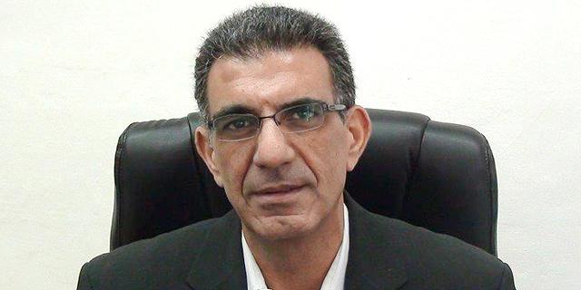 """מירי רגב בחרה מנכ""""ל: יוסי שרעבי, ראש מינהל תרבות בעיריית ירושלים"""