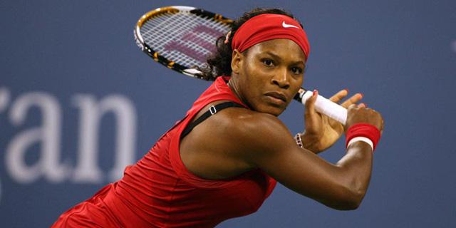טניס: אליפות גרמניה הפתוחה בוטלה בגלל המיתון