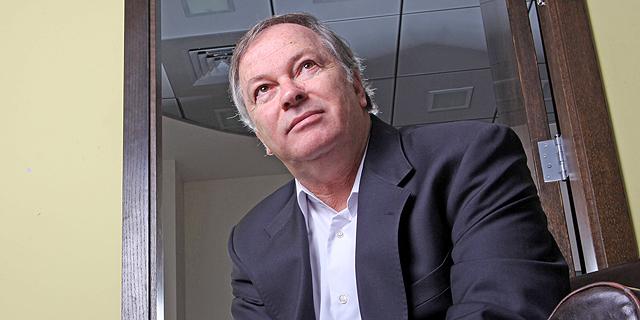 העסקה מתקרבת: ויסמן ירכוש את סונול בכ־450 מיליון שקל