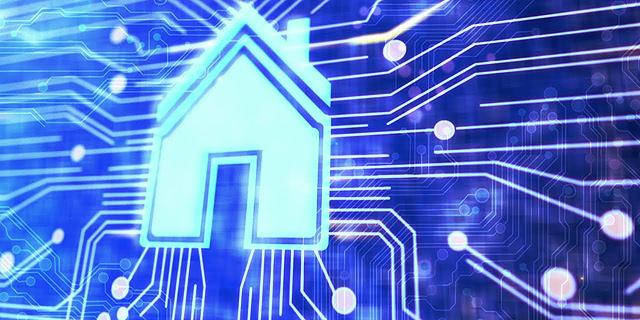 """ארה""""ב: חוק סייבר חדש עושה סדר בבלאגן של מוצרי אינטרנט הדברים"""