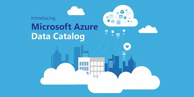 המירוץ לענן: מיקרוסופט Azure צומחת מהר יותר מאמזון AWS