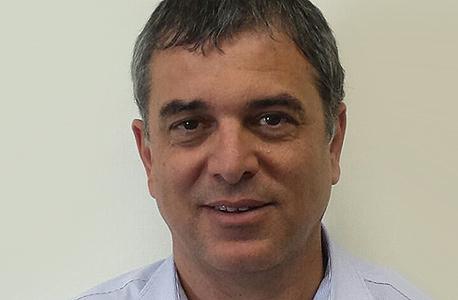 """שלמה פילבר מנכ""""ל משרד התקשורת"""