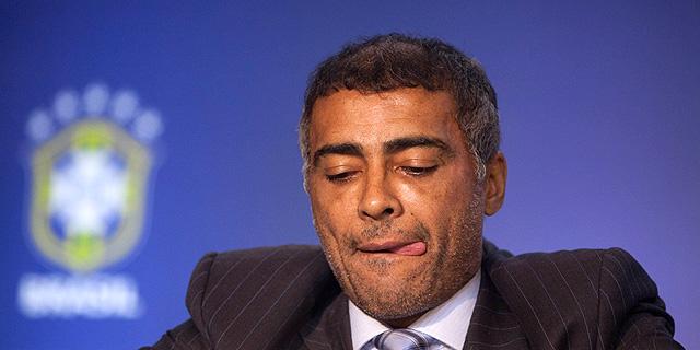 הסנאט בברזיל החל בחקירה נגד התאחדות הכדורגל המקומית