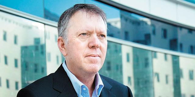 """888 לא מוותרת: העלתה את ההצעה ל-BWIN לכמיליארד ליש""""ט"""