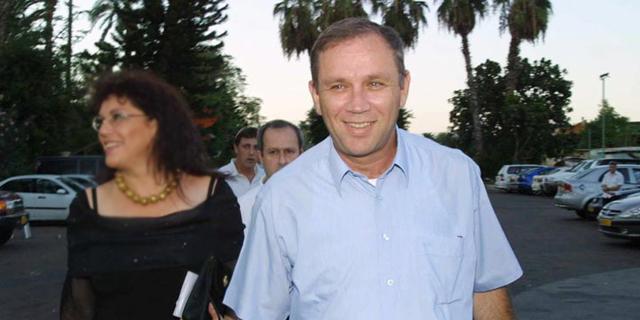 """החברה לישראל תבטל את תפקיד סמנכ""""ל התקשורת והרגולציה"""