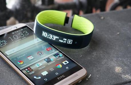 מכשירי HTC. הסוקרים התלהבו, הקהל - פחות