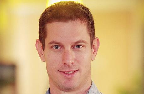 צ'ק פוינט ו-VMware  מכריזות על פתרון אבטחת מידע אוטומטי לענן הפרטי