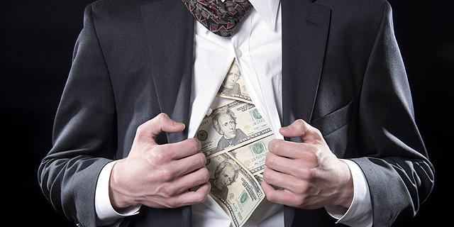 מדטרוניק קונה את חברת הרטוור האמריקאית ב-1.1 מילארד דולר