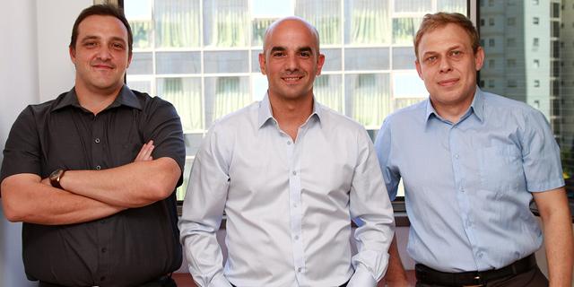WireX מגייסת 9.3 מיליון דולר בהובלת ורטקס ומיקי בודאי
