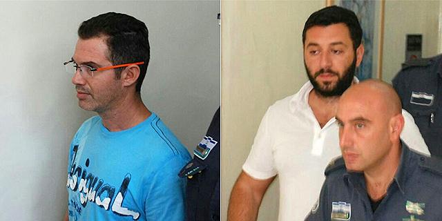 ה־FBI: ישראלי החשוד בהונאת ענק מחזיק בכ־100 מיליון דולר בשוויץ