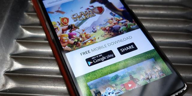 גוגל מתחילה לקלוט: גולשים שונאים פרסומות לאפליקציות