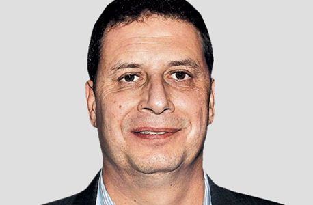 רון אילון