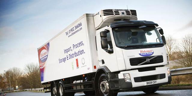 יצרניות משאיות ישלמו את קנס הקרטל הגבוה בתולדות האיחוד האירופי