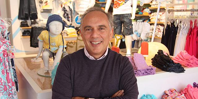 תופרים חליפות: דלתא רוצה שוב לשדרג את השכר והבונוסים של בכיריה בישראל
