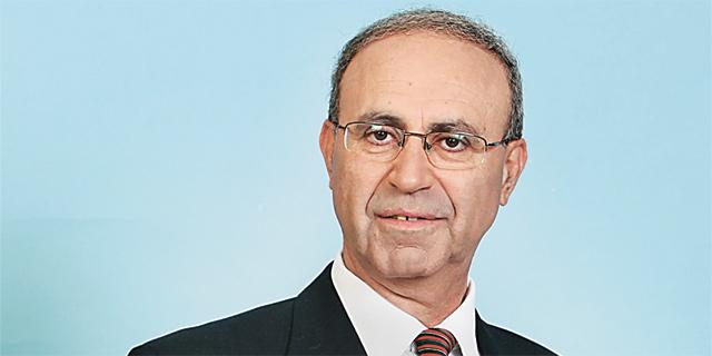 """ד""""ר חנא סוייד"""