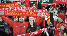 אוהדים ליברפול פרמיירליג, צילום: איי אף פי