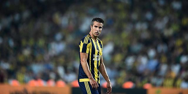 מחצית מהקבוצות עם החובות הגבוהים ביותר בכדורגל האירופי הן טורקיות