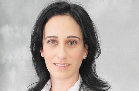 """עו""""ד דפנה סירוטה־הולנדר: """"למי צעדי המיסוי עזרו? בשורה התחתונה, לעורכי הדין יש עכשיו יותר עבודה. מי שרוצה דירה יקנה גם אם היא תעלה עוד 50 אלף שקל"""""""
