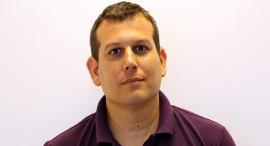 """נבות וולק מנהל מיקרוסופט ו נצ'רס בישראל, צילום: יח""""צ"""