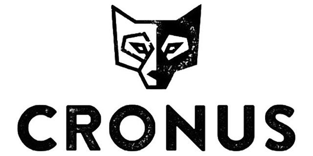 Cronus גייסה 2.23 מיליון דולר