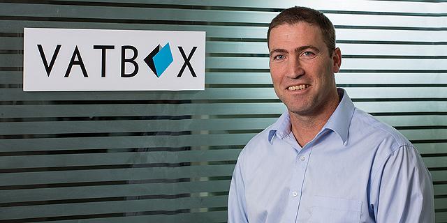 ויולה משקיעה 24 מיליון דולר בחברת VATBox