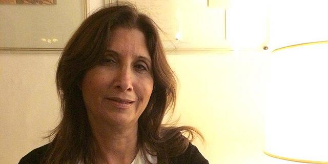 נציגת הלשכה בוועדה לבחירת שופטים אילנה סקר