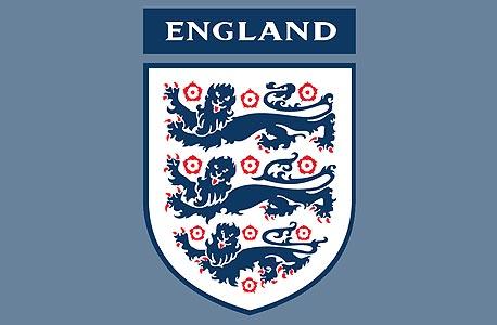 ההתאחדות האנגלית חתמה על הסכם חסות ראשון עם סוכנות הימורים