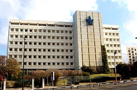 Tel Aviv University establishes first Israeli AI and data science academic branch
